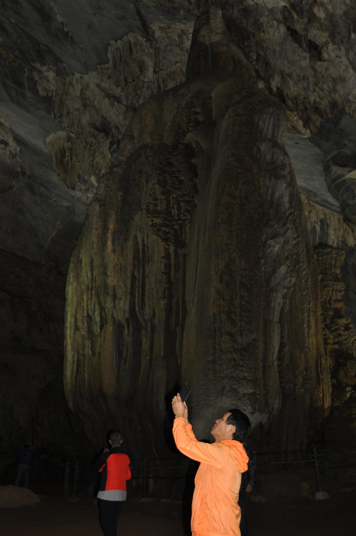 풍야케방 동굴 (70).JPG