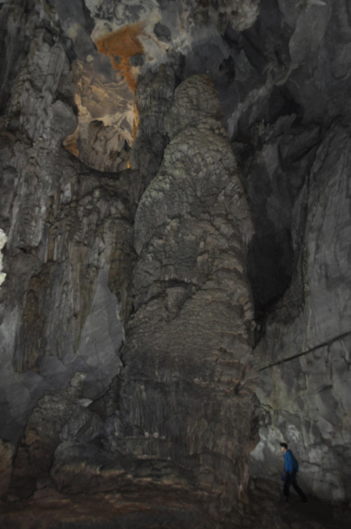 풍야케방 동굴 (77).JPG