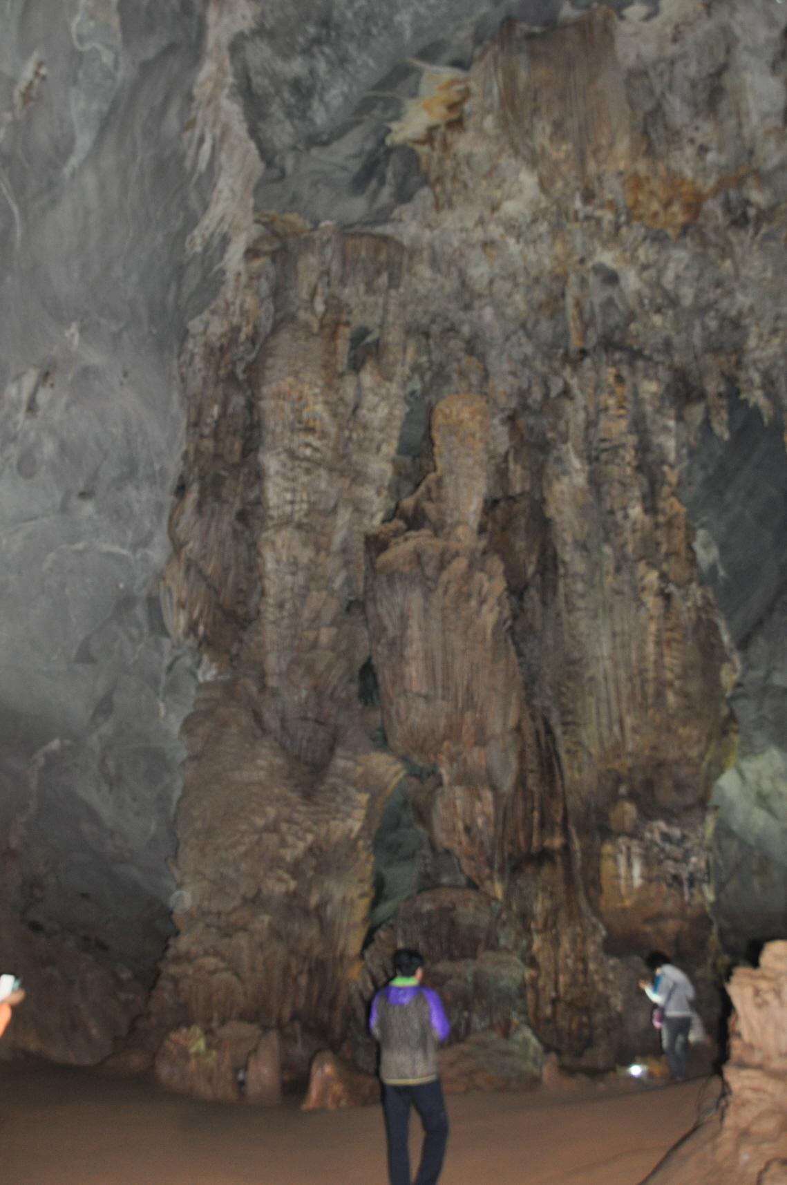 풍야케방 동굴 (82).JPG