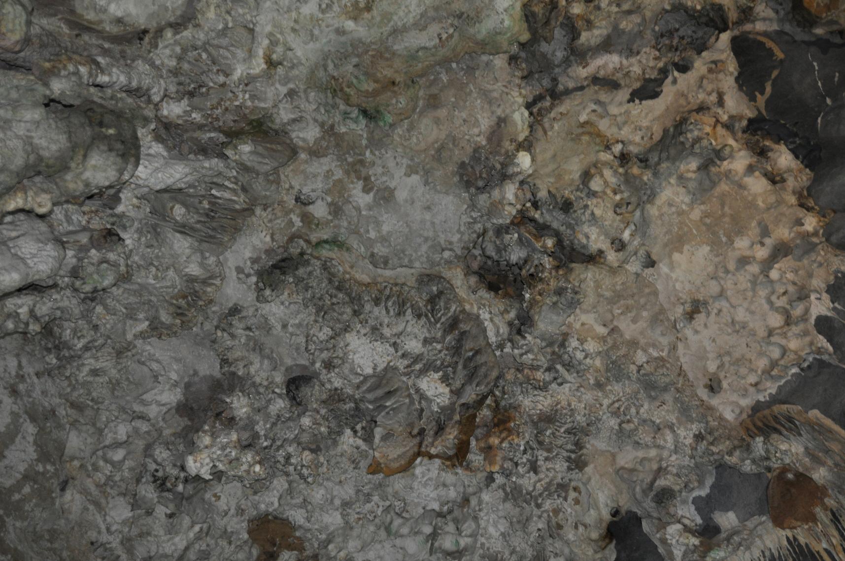 풍야케방 동굴 (93).JPG