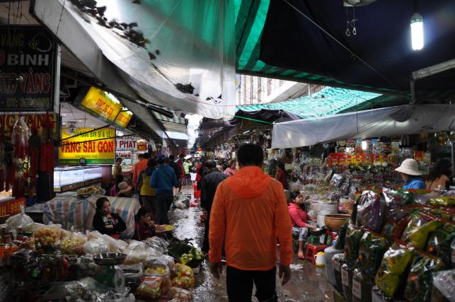 동바재래시장(후에) (23).png