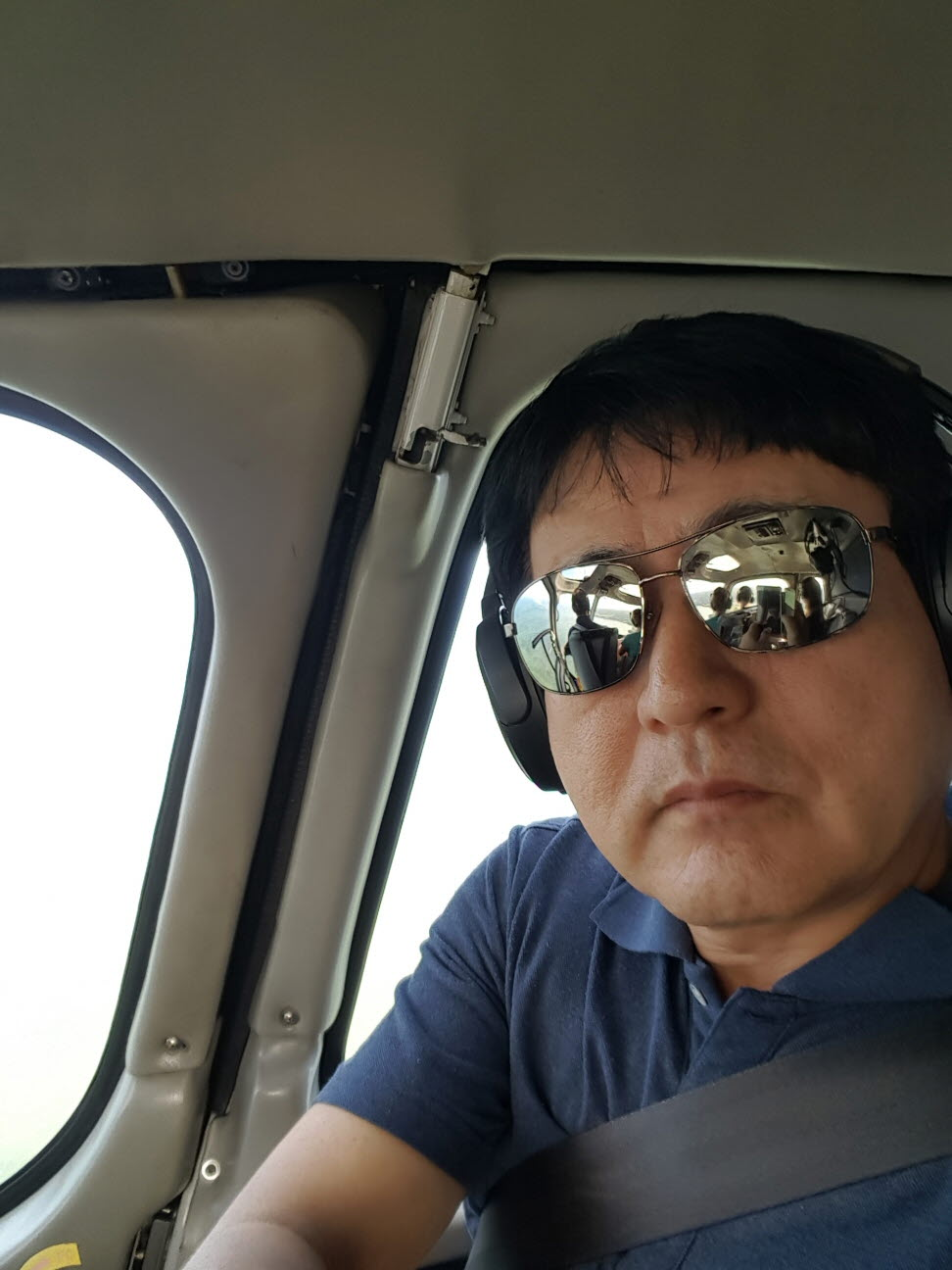 빅아일랜드 헬기 (5).jpg