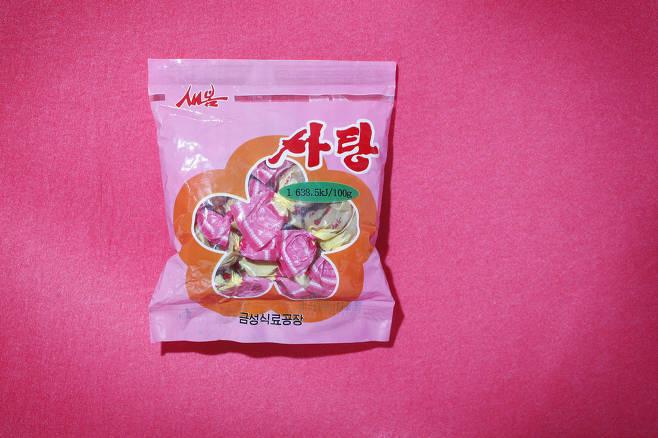 북한의 포장 디자인 트렌드2.jpg