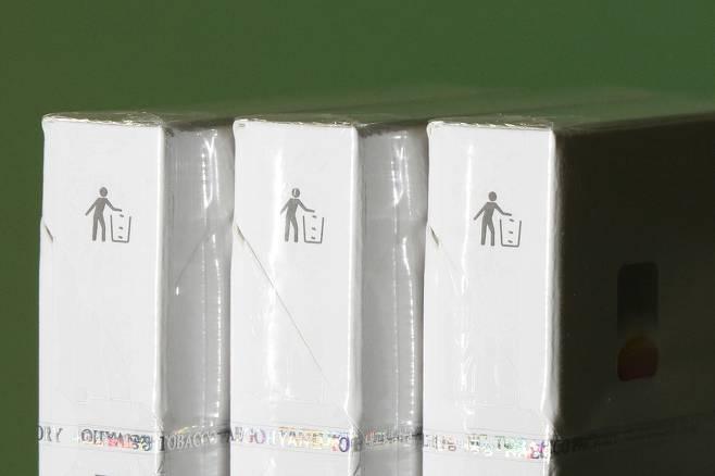 북한의 포장 디자인 트렌드8.jpg
